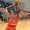 dc.sports.0228.dekalb.basketball05