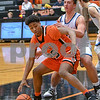 dc.sports.0228.dekalb.basketball08