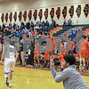 dc.sports.0228.dekalb.basketball15
