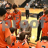 dc.sports.0228.dekalb.basketball11