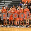 dc.sports.0228.dekalb.basketball09