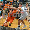 dc.sports.0228.dekalb.basketball10
