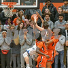 dc.sports.0228.dekalb.basketball06