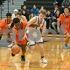 dc.sports.0228.dekalb.basketball14