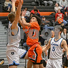 dc.sports.0228.dekalb.basketball12
