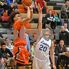 dc.sports.0228.dekalb.basketball04