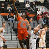 dc.sports.0228.dekalb.basketball13