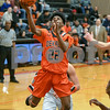 dc.sports.0228.dekalb.basketball02