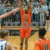 dc.sports.0228.dekalb.basketball01