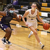 dc.0227.sycamore rochelle girls bball