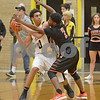 dc.sports.0228.dekalb basketball01