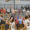dc.sports.0228.dekalb basketball02