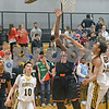 dc.sports.0228.dekalb basketball03