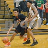 dc.sports.0228.dekalb basketball05