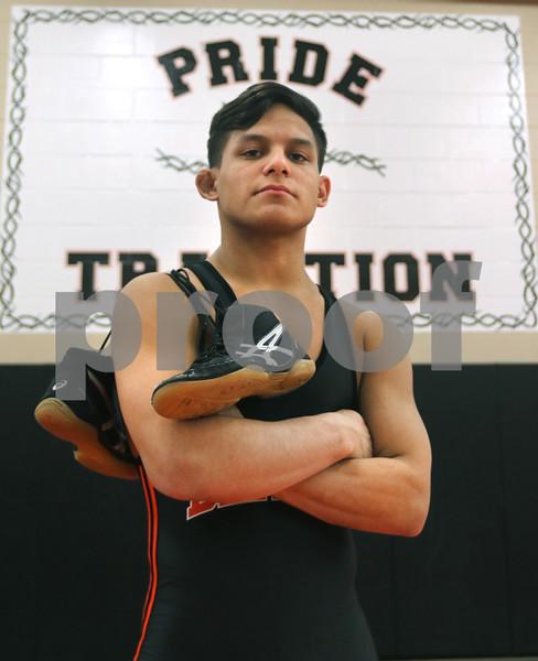 dc.sports.0303.wrestling POY01