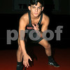 dc.sports.0303.wrestling POY02