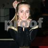 dc.sports.0307.gymnastics02