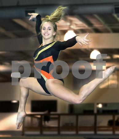 dc.sports.0307.gymnastics01