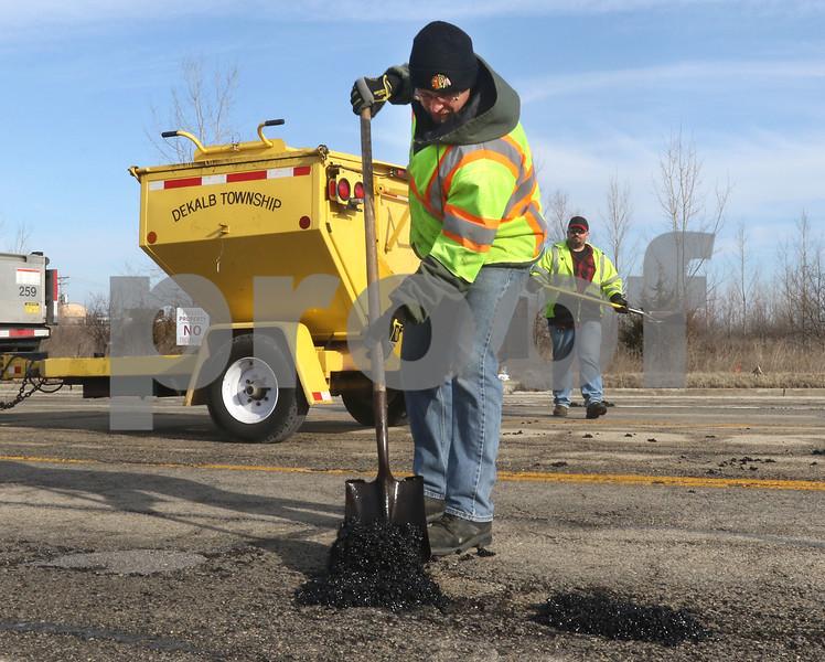 dc.022618.Potholes06