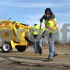 dc.022618.Potholes05