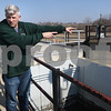 dc.030118.WaterTreatment01