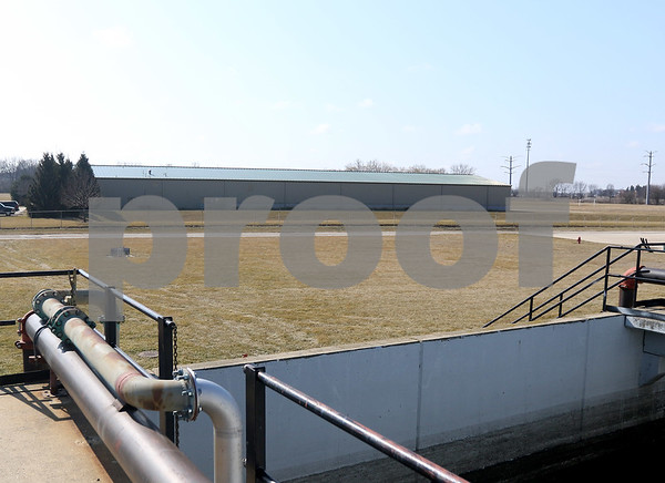 dc.030118.WaterTreatment09