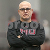 dc.sports.niu football coaches29