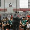 dc.sports.niu football coaches30