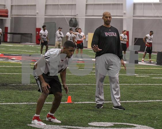 dc.sports.niu football coaches10