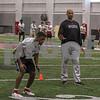 dc.sports.niu football coaches10