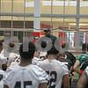 dc.sports.niu football coaches25