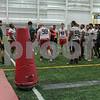 dc.sports.niu football coaches17