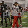 dc.sports.niu football coaches01