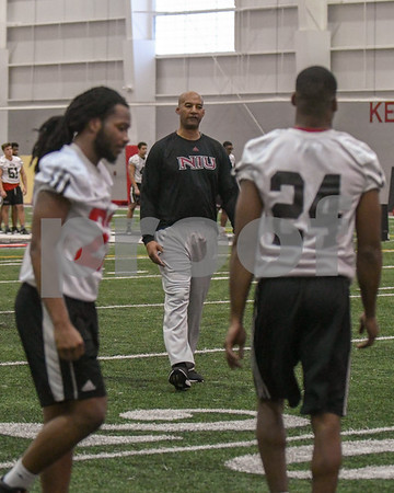 dc.sports.niu football coaches11
