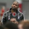 dc.sports.niu football coaches28