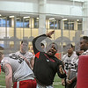 dc.sports.niu football coaches19