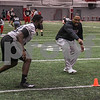 dc.sports.niu football coaches07