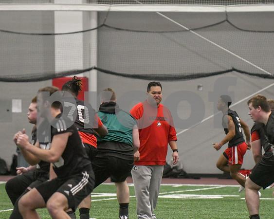 dc.sports.niu football coaches24