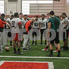 dc.sports.niu football coaches13