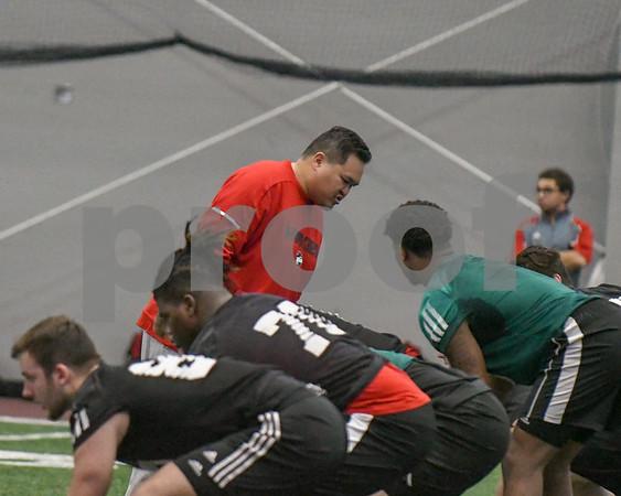dc.sports.niu football coaches23