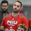 dc.sports.niu football coaches27