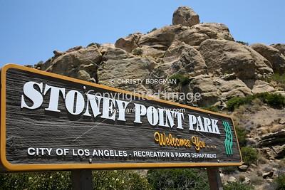 Stoney Point Park