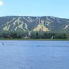 Big Bear Ski Mountain 01