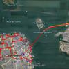 Steves SF Map 02