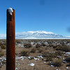 Blanca Peak 02