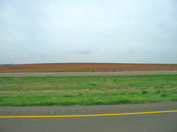 Panhandle Scenery 01