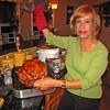 Judy's 9 hour Turkey Revised