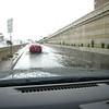 610 Feeder Flood