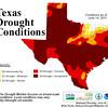 drought_texas