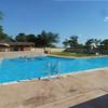 Ranchland Hills Pool
